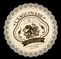 logo-lesquinade